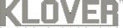 Klover_logo